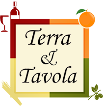 Terra &Tavola