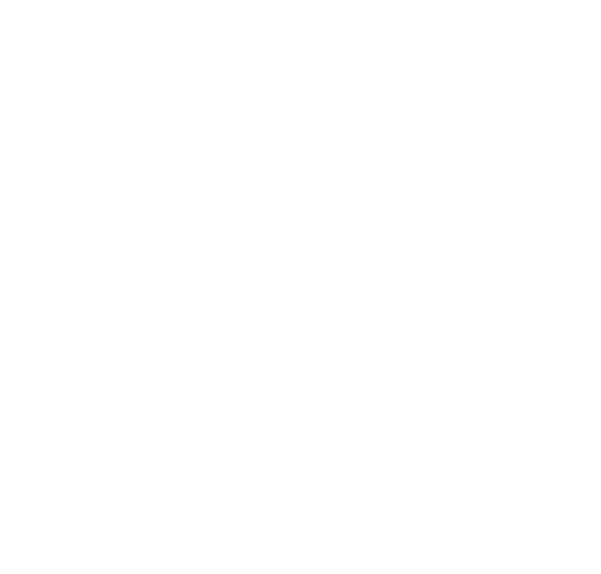 Terra - Grossiste alimentaire